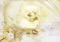 Invitaţie de nuntă IN19