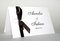 Invitatie de nunta HM_IN102
