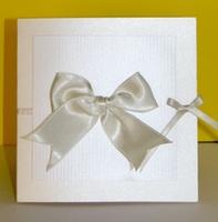 Invitatie de nunta HM_IN62