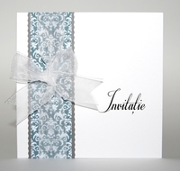 Invitatie HM_IN97
