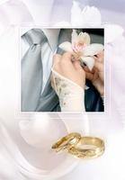Invitatie de nunta IN24