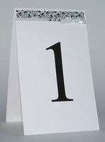 Numar pe masa NM2