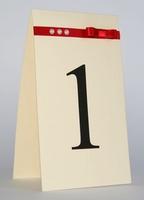 Numar pe masa NM3